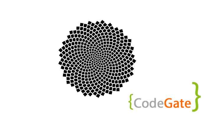 سری فیبوناچی در سی شارپ (Fibonacci)
