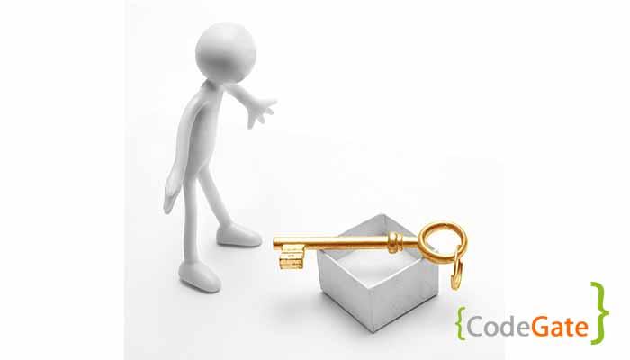تعیین سطح دسترسی فایل در جاوا (File Permission)