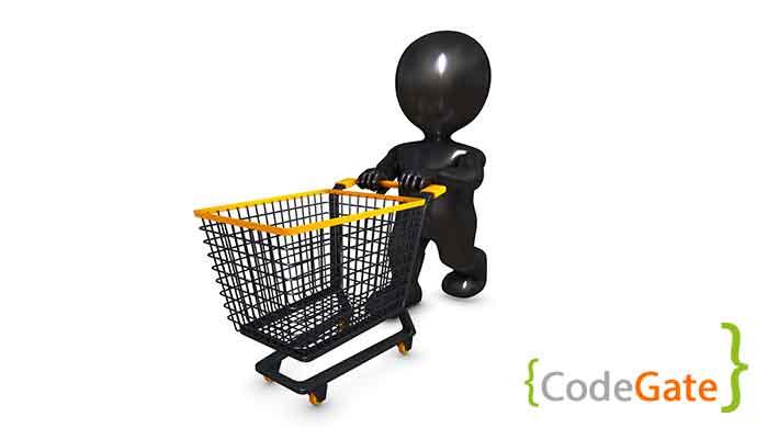 مسئله تولید کننده و مصرف کننده در جاوا (producer consumer)