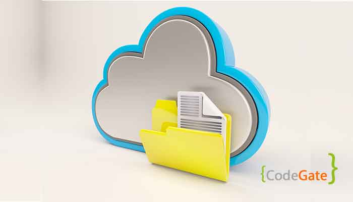 خواندن و نوشتن فایل در جاوا (Read & Write File)