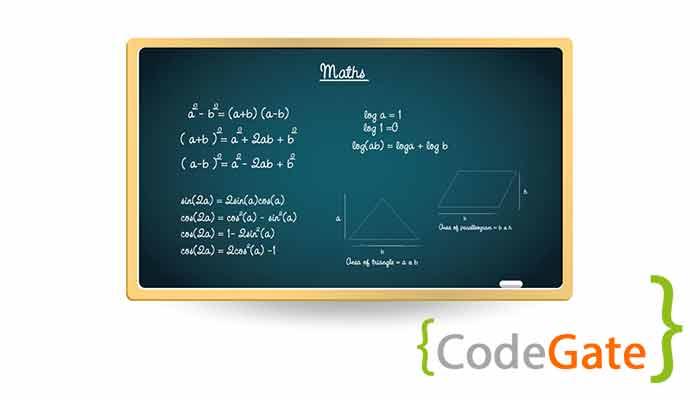 جمع و تفریق ماتریس در جاوا (Matrix in Java)