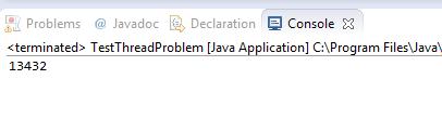 thread-problem-output