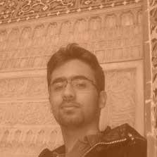 علی خواجه پور