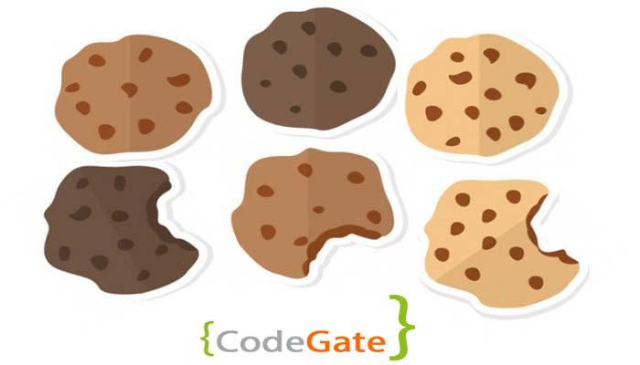 Cookie ها در php ( آموزش Cookie )