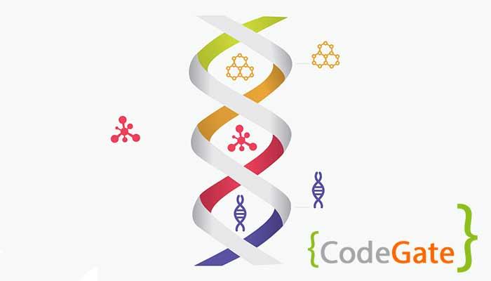حل مسئله هشت وزیر با الگوریتم ژنتیک در جاوا