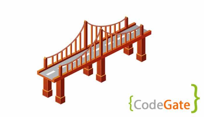 Bridge پترن در جاوا (Design Pattern)