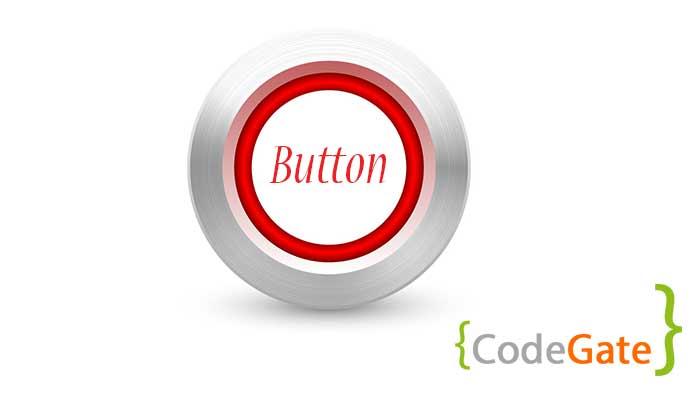 JButton در جاوا (JButton in Java)