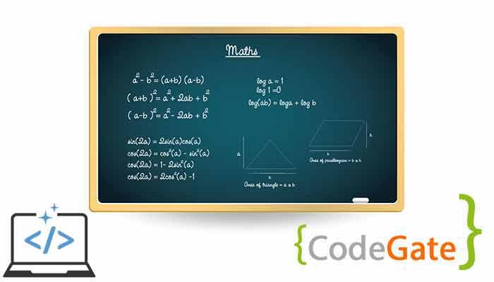 دانلود سورس ضرب ماتریس در جاوا (Matrix in Java)